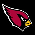 Medical Lake High School - JV Football