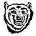 Blake High School - Boys Varsity Ice Hockey