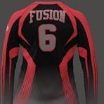 West Texas Fusion - WTxF 18