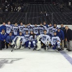 Pearl River High School - Boys' Varsity Ice Hockey