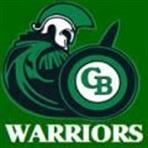 Creek Bridge High School - Varsity Football