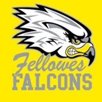 Fellowes HS - Boys' JV Basketball