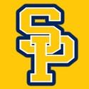 South Point High School - Boys Varsity Football