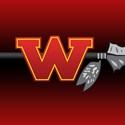 Woodbridge High School - Girls Varsity Basketball