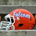 Volunteer High School - Boys Varsity Football
