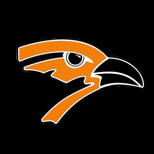 Augusta High School - Boys' Freshman Basketball