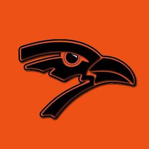 Augusta High School - Boys' Varsity Basketball