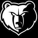 Mount Juliet High School - Boys Varsity Basketball