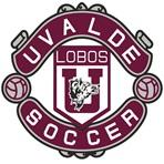 Uvalde High School - Girls' Varsity Soccer