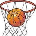 South Milwaukee High School - South Milwaukee Girls' Freshman Basketball
