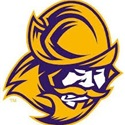 Dodge City Community College - Men's Varsity Basketball