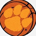 Newton Falls High School - J.V. Boys Basketball