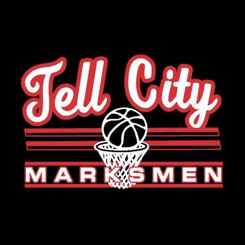 Tell City High School - Girls Varsity Basketball