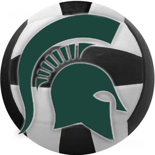 Oak Lawn High School - Oak Lawn Varsity Volleyball