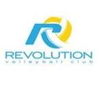 Woodlands Revolution  - 16-1 National