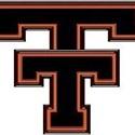 Tahlequah High School - Tahlequah Girls' Varsity Basketball