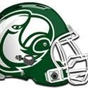 Kaufer High School - Boys Varsity Football