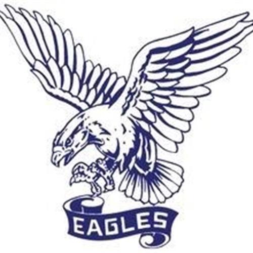 Duchesne High School - Boys Varsity Football