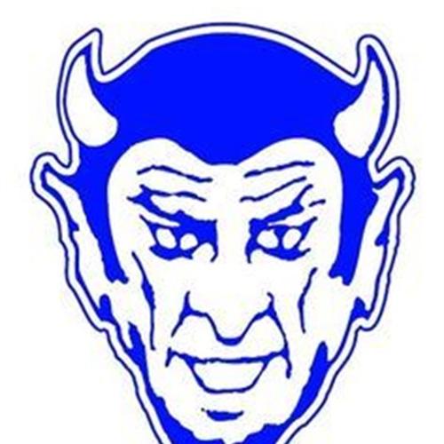 Tipton High School - Girls Varsity Basketball