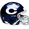 St. Mary's-Colgan High School - SMC Varsity Football