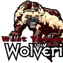 West Yellowstone High School - Jr. High Boys' Football