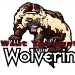 West Yellowstone High School - West Yellowstone Varsity Football