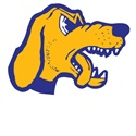 Auburndale High School - Boys Varsity Football