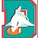 Dolphins Ancona - Dolphins Ancona