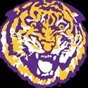 Boynton Beach High School - Tiger Football