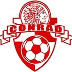 Conrad Schools of Science - Conrad Girls' Varsity Soccer