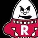 Rensselaer Central High School - Boys JV Basketball
