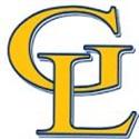 Gahanna Lincoln High School - Boys' JV Basketball