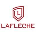 Collège Laflèche - Collège Laflèche Ice Hockey