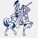 Lafayette Central Catholic High School - Boys Varsity Football
