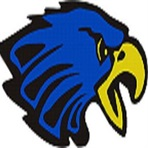 East Lake High School Logo