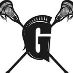 Gulliver Prep High School - Boys' Varsity Lacrosse