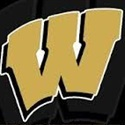 Woodward High School - Woodward Boomers Girl's Basketball