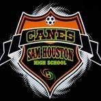 Sam Houston High School - Boys' Varsity Soccer