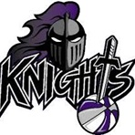 Kamiak High School - Boys' Varsity Basketball - New