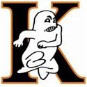 Kaukauna High School - Girls Varsity Basketball