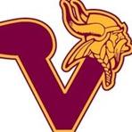 Voorhees High School - Boys' Varsity Wrestling