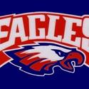 Liberty-Benton High School - Boys Varsity Basketball