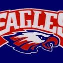 Liberty-Benton High School - Boys JV Basketball