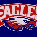 Liberty Benton High School - Boys' Freshman Basketball
