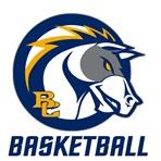 Briar Cliff University - Womens Varsity Basketball
