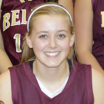 Katie Shults