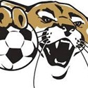 Crockett High School - Girls JV Brown/Gold Soccer