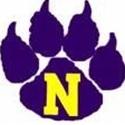 Nevada High School - Varsity Boys Basketball