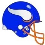 Umatilla High School - Boys Varsity Football