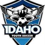 RMHS - Idaho Thorns ODP